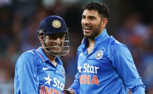 India beat West Indies by 93 runs in 3rd ODI, lead series by 2-0
