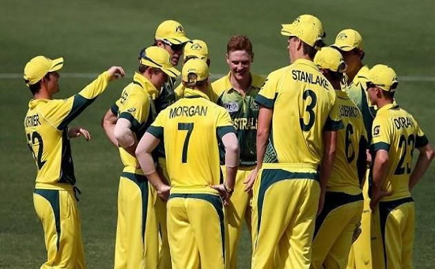 Australian Cricket team considers South Africa tour boycott over CA pay dispute