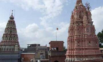 Bhutan: Indian firm takes over construction of Hindu temple