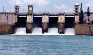 Cuavery water protest: Farmers block Bengaluru-Mysuru highway