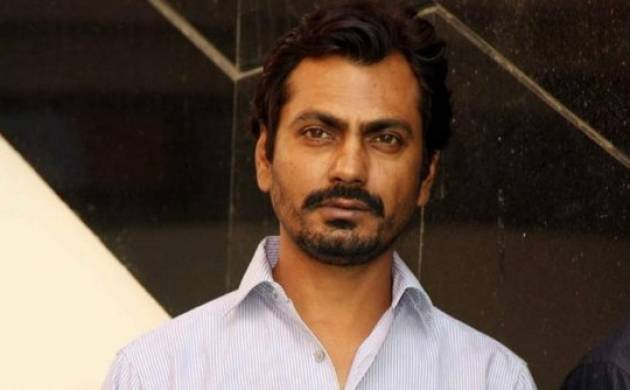 Nawazuddin Siddiqui says would love to play Mr. India in a remake and step into Anil Kapoor's shoes