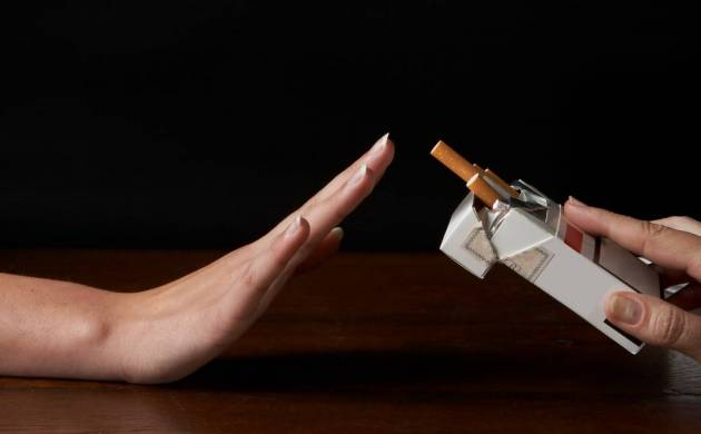 10 years after ban, smoking levels come down to all-time low in UK (Representative Image)
