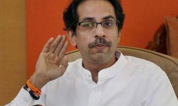 Shiv Sena blames BJP of snatching credit for farm loan waiver