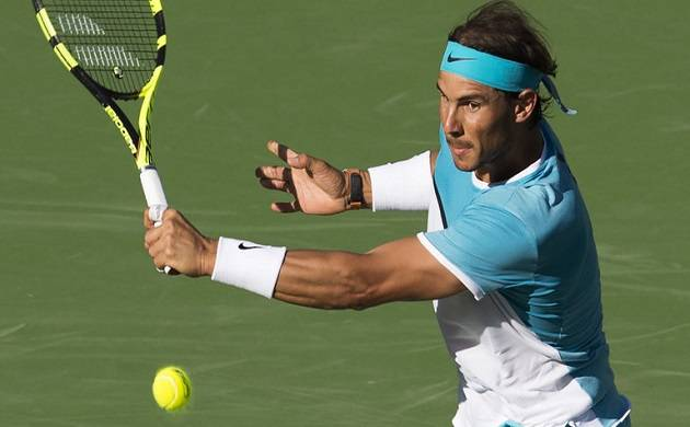 Rafael Nadal reaches new height of success, secures 850th career victory