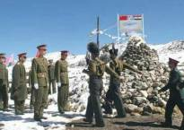 Sikkim standoff: Chinese experts warn India, forget history at your own peril