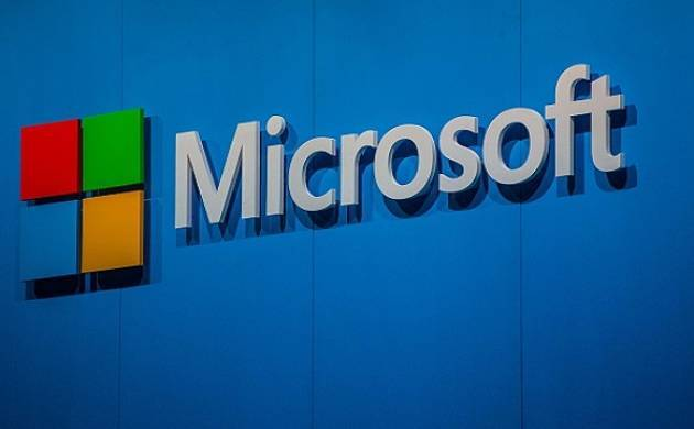 Microsoft to announce thousand of layoffs in Sales and Marketing reorganisation, will focus more on cloud services