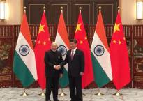 Will India, China be able to resolve 'Sikkim Standoff' in G20 summit?