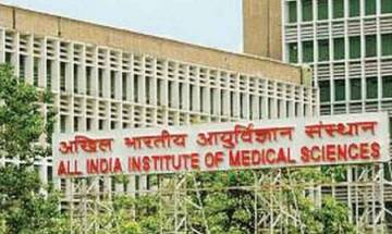 AIIMS  Recruitment 2017: 1,300 seats vacant, may hire retired professors on contract as faculty