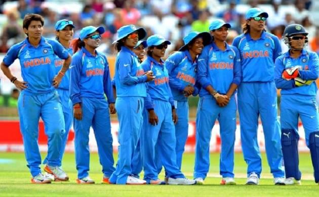 ICC Women's World Cup 2017, India vs Sri Lanka: Mithali Raj & Co to start favourite against Lankan ladies (PTI Photo)