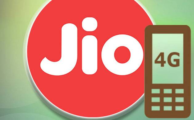 Reliance Jio to launch Rs 500 4G VoLTE phone this month: Report