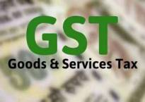GST impact: CGST won't apply on items not registered under trademark law