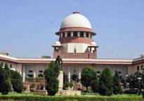 Supreme Court seeks response from EC on PIL seeking to conduct Gujarat elections through VVPAT