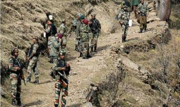 Sikkim standoff: Issue can be resolved at diplomatic level, says MoS Defence