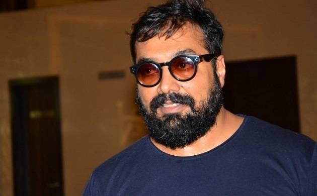Anurag Kashyap's 'Mukkabaaz' set to release on November 10