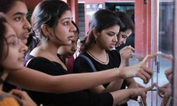 Telangana SSC Class 10 Supplementary Results 2017 declared, check yours at bse.telangana.gov.in