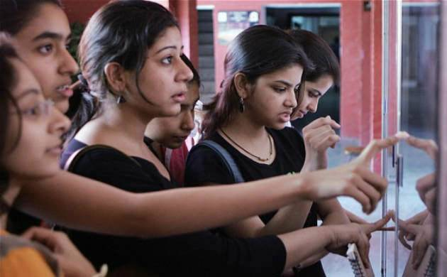 Telangana SSC Class 10 Supplementary Results 2017 declared (Representational pic)