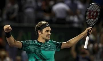 Wimbledon 2017: Roger Federer, Novak Djokovic register easy wins to sail into third round