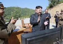India on nuclear, missile programmes by N Korea: Proliferation links great threat to global peace