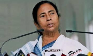Basirhat riot: WB Govt sets judicial panel to probe violence in North 24 Parganas