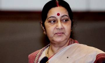 Woman cancer patient from Pakistan denied visa by Indian embassy seeks help from Sushma Swaraj