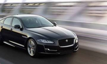 Jaguar Land Rover's June retail sales zoom 11 per cent to 51,591 units