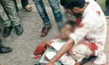 Junaid Khan killing: Railway Police arrests prime accused from Maharashtra