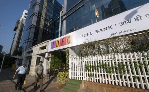 IDFC Bank, Shriram Capital merger to create one of the largest retail banks in India (Representative Image)