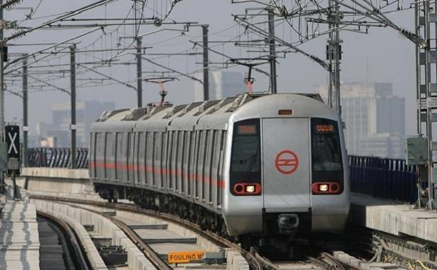 Delhi metro to extend Airport Line till Dwarka Sector 25, bids invited till August 14 (Source: PTI)