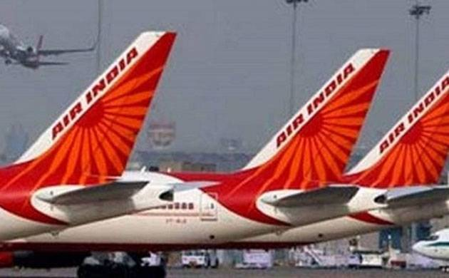 Air India: PM Modi pushes for quick sale of airline (File Photo)