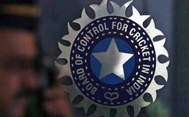 CAC may take call on Indian cricket coach on July 10  (File Photo)