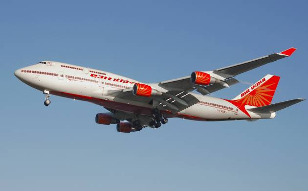 Parliamentary panel asks govt for details on Air India disinvestment