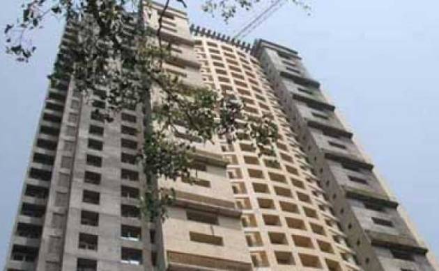 Adarsh scam: Defence Ministry probe names two ex-army chiefs (File/PTI)