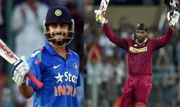 India vs West Indies, T20 Match Preview: Virat Kohli brigade will look to avenge World Cup defeat against World Champions
