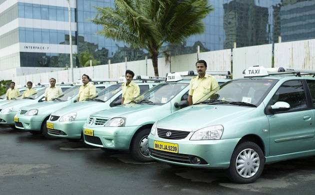 Shared cab rides with Ola Share, Uber Pool may soon be banned in Delhi