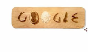 Eva Ekeblad 293rd birthday: Google dedicates doodle to honor Eva who made flour, alcohol from potatoes