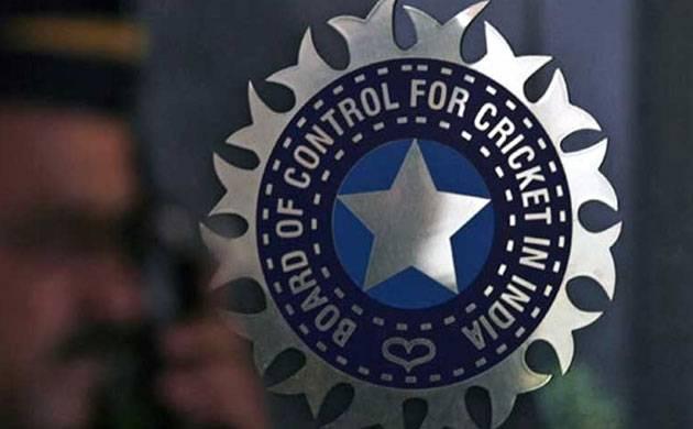 Board for Cricket Control in India - File photo
