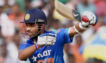 Ajinkya Rahane says he can bat at any position, wants to express himself with willow