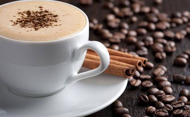 Drinking 2-3 cups of coffee a day may lead to longer life
