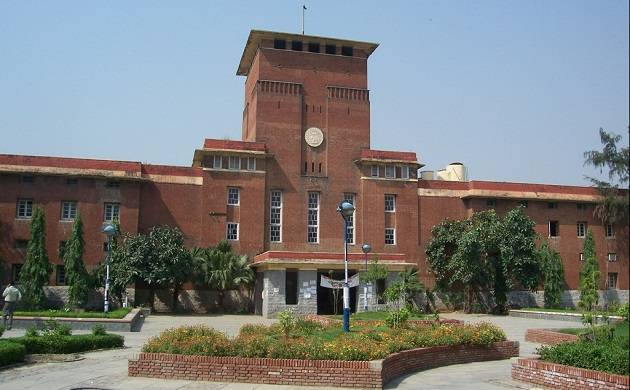 Delhi University admissions to be affected by outcome of students' plea seeking re-evaluation of answer sheets