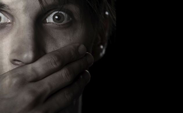 Sexual assault causes equal trauma in men, women: Study (Representative Image)