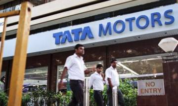 Tata Motors expands small commercial vehicle under Ace brand