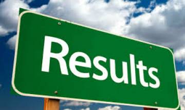 DTE Maharashtra Engineering Result 2017: Provisional allotment list for CAP Round II released; check here