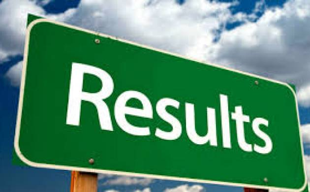 DTE Maharashtra Engineering Result 2017 for CAP Round II released