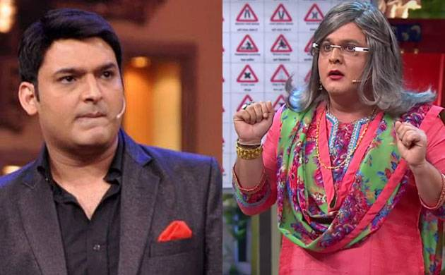 TKSS: Ali Asgar talks about his differences with Kapil Sharma, calls him a 'forever friend'