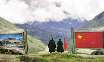 India will continue to use diplomatic channels with China to resolve Dokalam standoff, says MEA