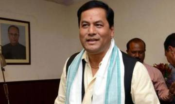 Supreme Court lambasts Assam CM Sarbananda Sonowal for statement on NRC