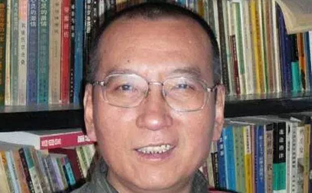 US calls on China to release Liu Xiaobo's wife from house arrest (Image: PTI)