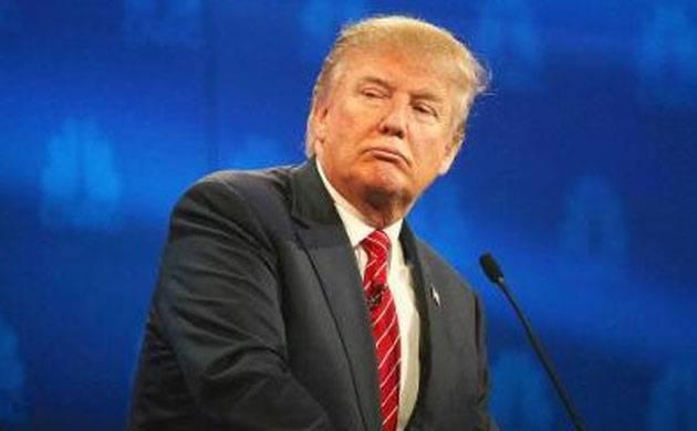Donald Trump: Putin preferred Clinton at the White House