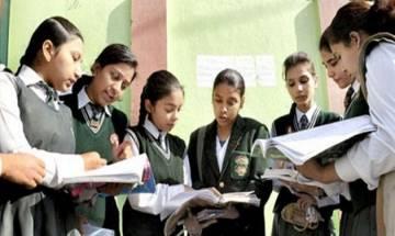 Karnataka Secondary Education Examination Board declares SSLC results 2017