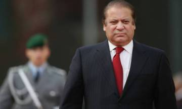 Pak PM Nawaz Sharif to consult cabinet amidst clamour for his resignation